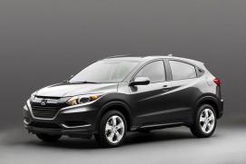 2015-Honda-HR-V