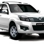 22 خودرو جدید وارد بازار ایران می شود