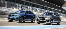 BMW-X5M-and-X6M