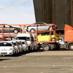 کره ای ها ، سلطان وارداتیهای  خودرو به ایران