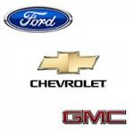 موافقت اولیه خودروسازان امریکایی برای حضور در ایران