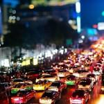 سرانه ایرانی ها از خودرو 3 برابر متوسط جهانی