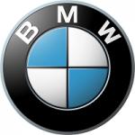 مدل جدید BMW اتاق 7 را ببینید !!