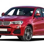 قیمت گرانترین خودروهای وارداتی آذر ماه