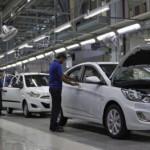 ثروتمند ترین شرکتهای خودروساز سال 2014