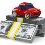 قیمت خودرو های شاسی بلند