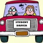 چگونه آزمون عملی رانندگی را به راحتی قبول شویم !