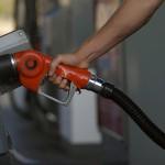 نرخ جدید بنزین در سال 94