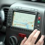 ردیاب خودرو – GPS چیست؟