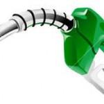 35 روش ساده و کلیدی برای کاهش مصرف بنزین(قسمت دوم)