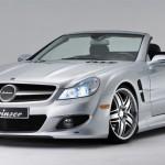 گرانترین خودروهای گمرک ایران