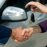 مراحل خرید و فروش خودرو (سند زدن ماشین)