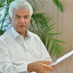 هشدار محمدرضا نجفی منش درمور صنعت قطعه سازی کشور