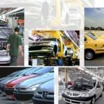 بررسی اثرات وام 25 میلیونی بر بازار خودرو توسط شهرام آزادی