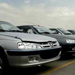 تصمیم جدید دولت برای کاهش نرخ سود شرکتهای لیزینگ خودرو