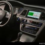 هیوندای برای 305 هزار خودرو فراخوان داد